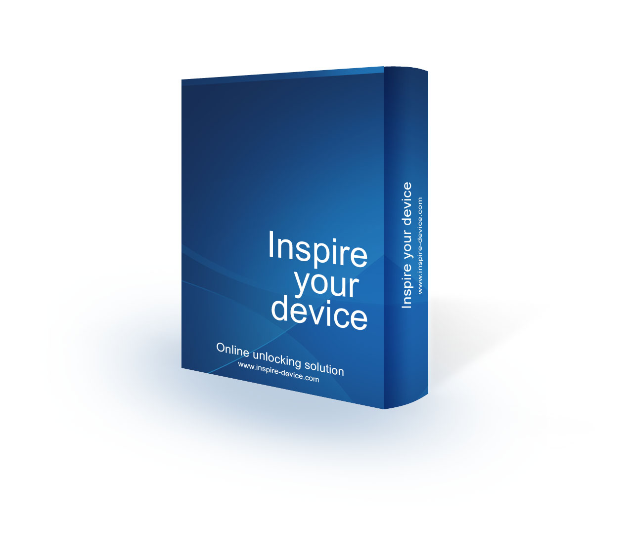 download Inspire client